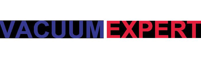 Сайт: vacuumexpert.ru